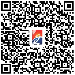 B95A67A796901876BCDB9E43733A8A5F.png